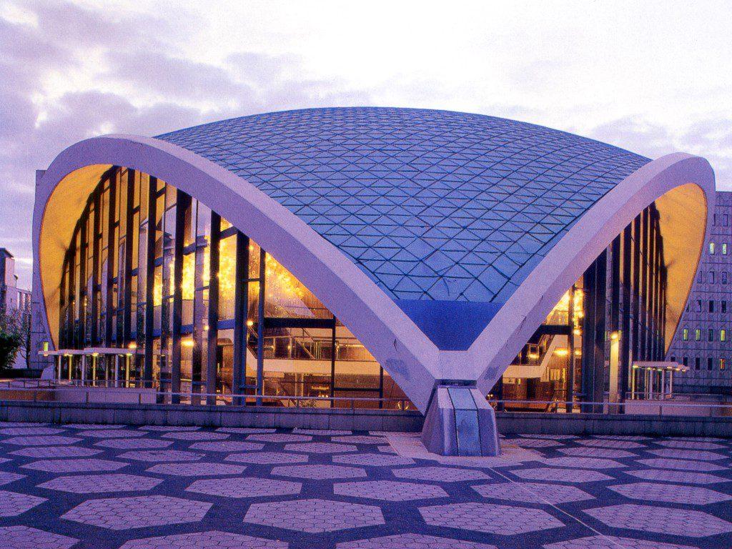 dot_germany_dortmund_opera_house
