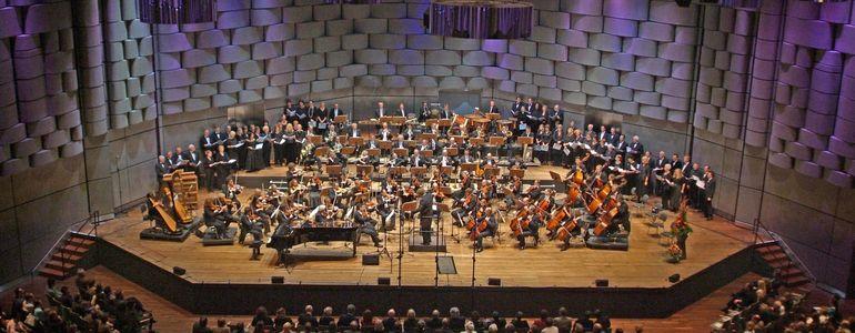 sinfonieorchester-achen