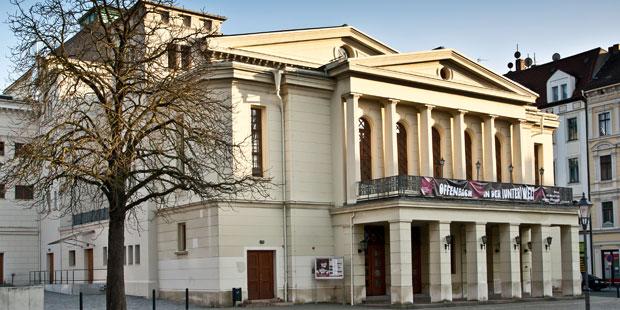 theater-goerlitz