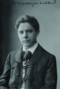 Bartók_Béla_1903