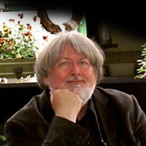 Willy Stolarczyk