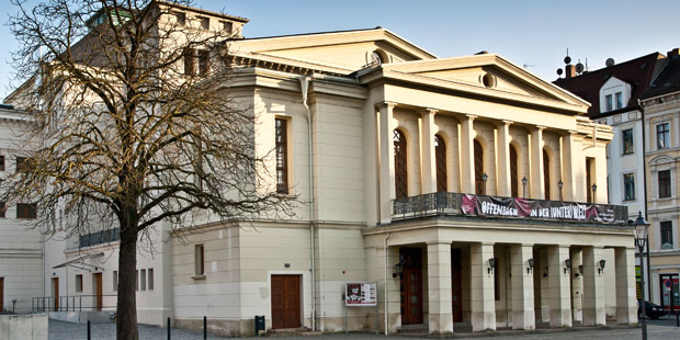 theater-goerlitz